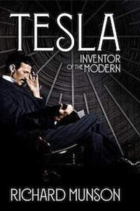 Tesla thmb